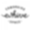 logo_ev-hive-coworking-space_dark-300x300.png