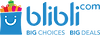 Blibli-logo.png