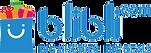 blibli-logo transparent.png