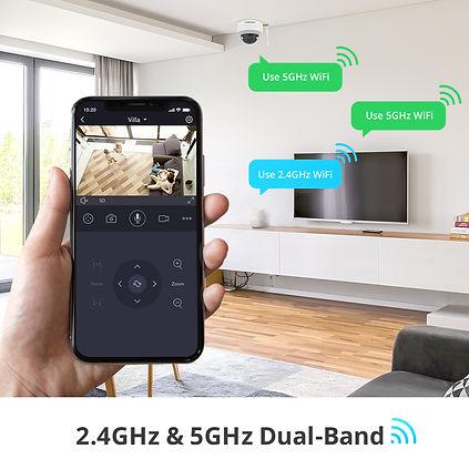 D4Z-dual-band.jpg