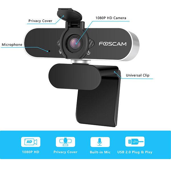 specswebcam.jpeg