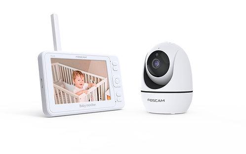 Foscam Baby Monitor