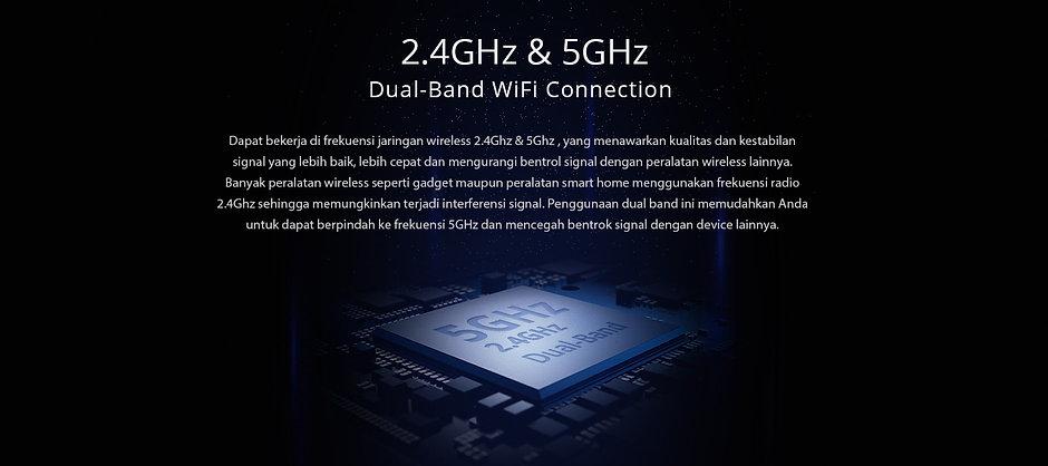 c2m dual band.jpg
