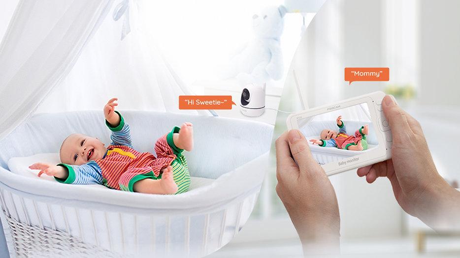 babymonitor4.jpg