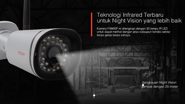 night vision.jpg