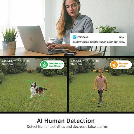 D4Z-human-detect.jpg