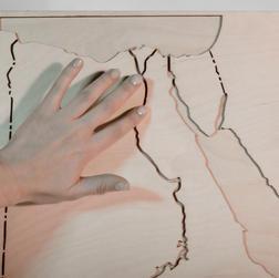 Egypt's Map