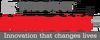 nitrous-logo-1_2.png
