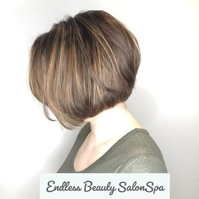 Short hair don't care! Are you ready for