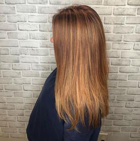 Loving this copper blonde 😍_._._.jpg