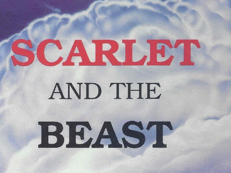 Scarlate and the Beast - traduzido