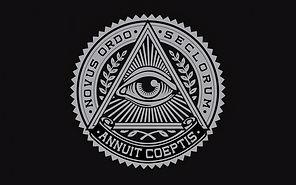 illuminati-maçonaria-ocultismo-satanismo
