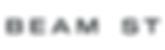 Beam St. Logo.png