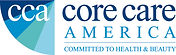 CCA Core Care America Logo (1).JPG