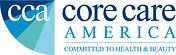 CCA Core Care America Logo (1).JPG