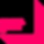 Social Chain Logo-01.png