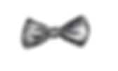 bowtie button2.png