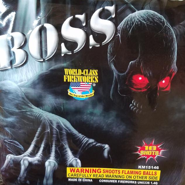 boss firework.jpg