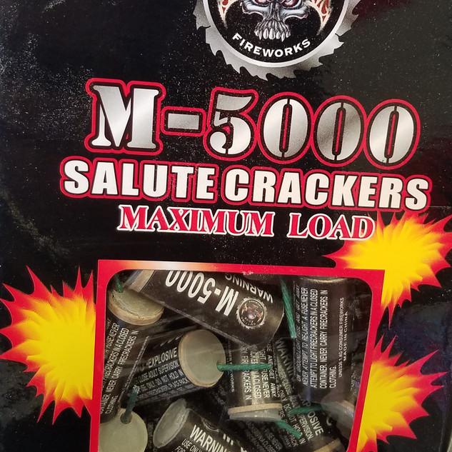 m5000 firework pic.jpg