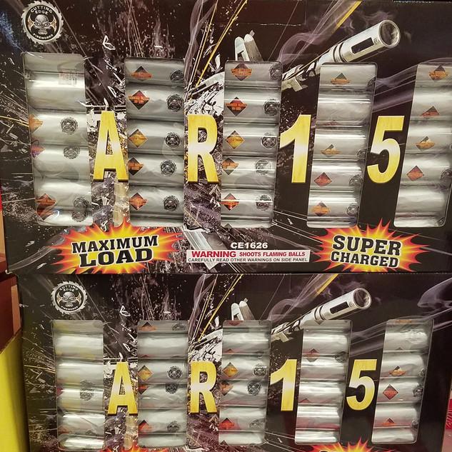 AR15 Canister shells fireworks pic.jpg