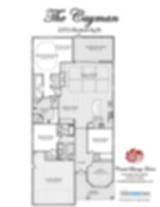 The Cayman Floor Plan.jpg