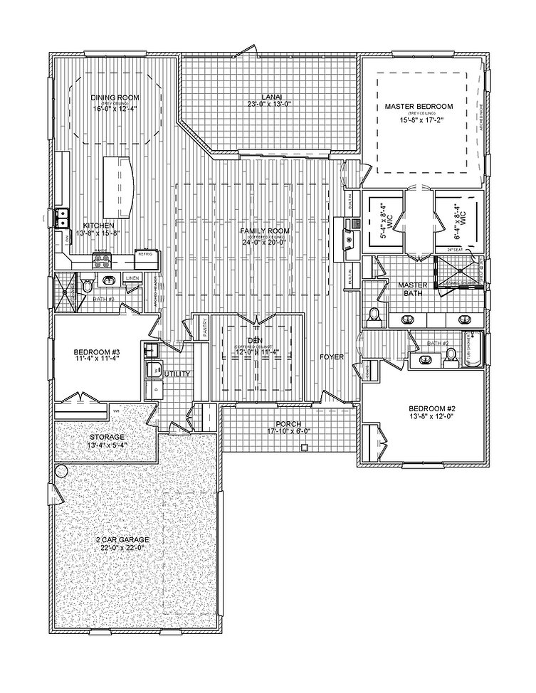 Biltmore Left Floorplan.jpg
