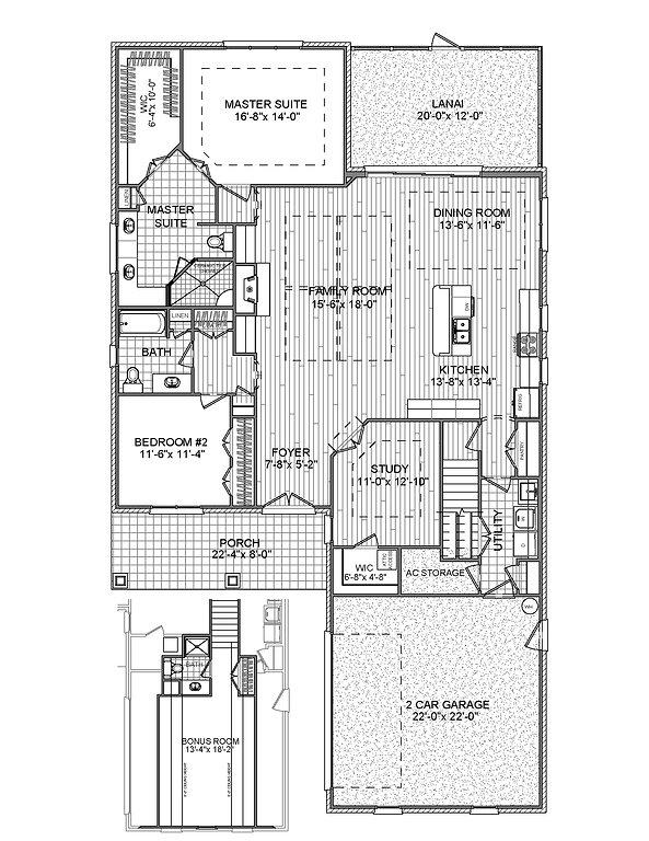 Grande Aruba Right Floorplan.jpg