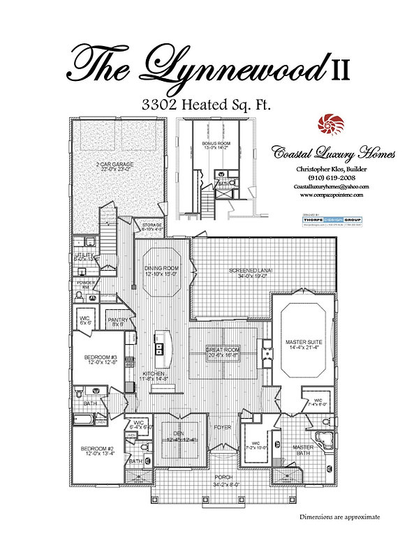 The Lynnewood II Floor Plan Template.jpg