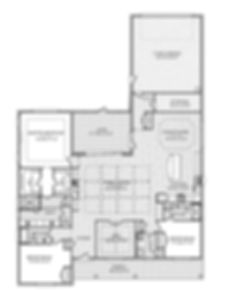 Lauren Garage Right Floorplan.jpg