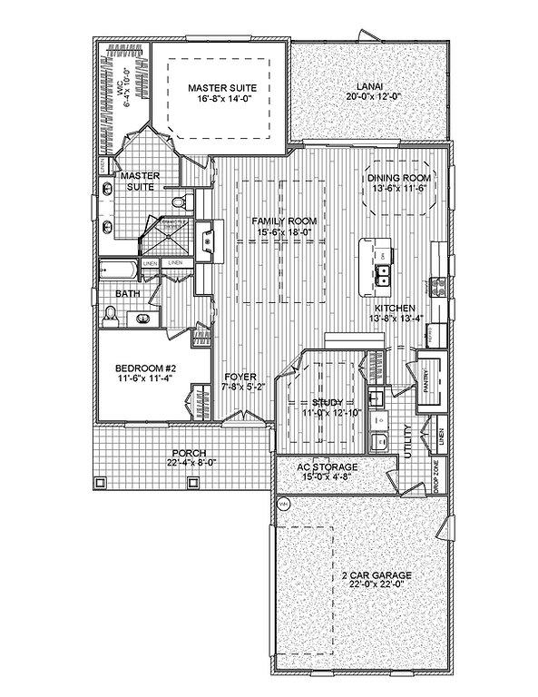 Aruba Right Floorplan.jpg