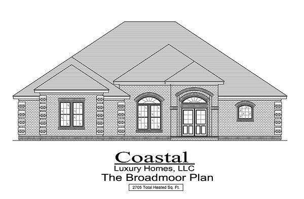 Broadmoor Left Florida Style Rendering.j