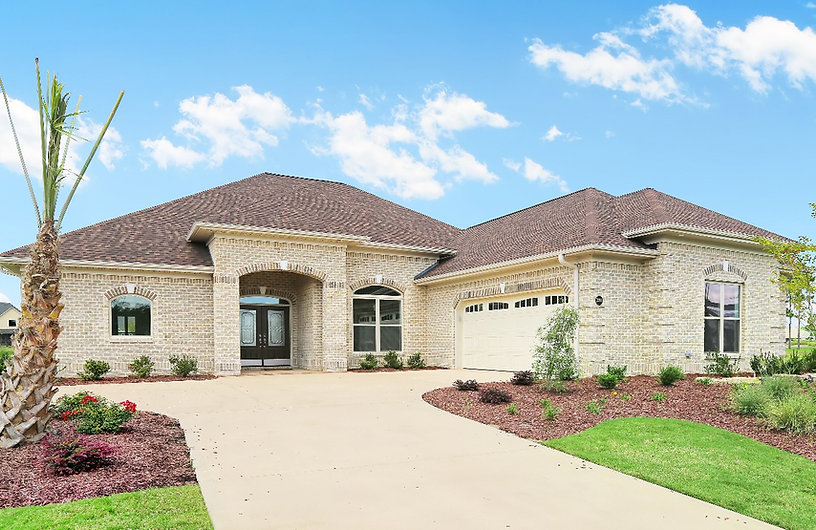 2288 Pine Mill Trail- The Broadmoor-01_e