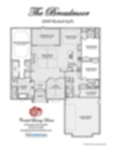 Broadmoor floorplan.jpg