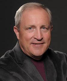 Dr Jeffrey Fannin.jpg
