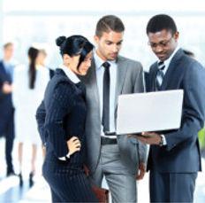 Business Associates.jpg