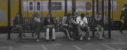 Guys in the train station #7.jpg