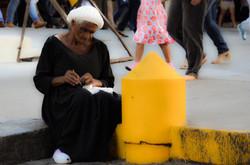Old Woman in Caracas.jpg