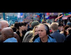 People in Amsterdam #2.jpg