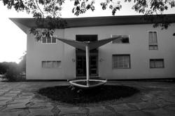 Casa Planchart