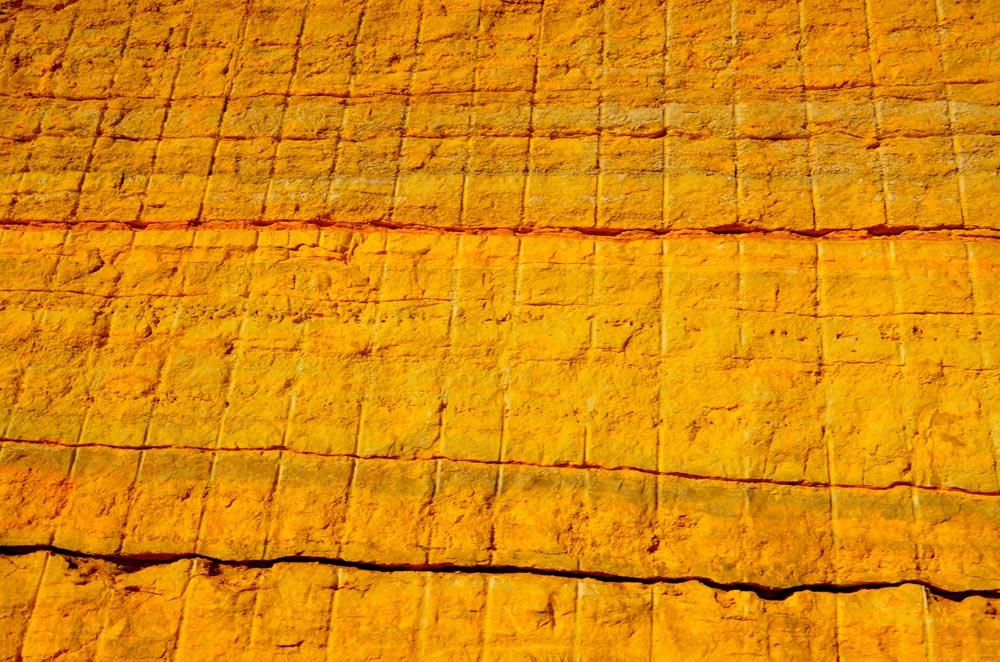 Golden Rock.jpg