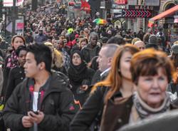People in Amsterdam #3.jpg