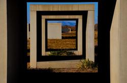 Donald Judd Foundation. Marfa #14.jpg