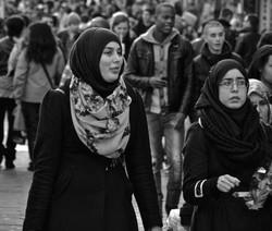 People in Amsterdam #4.jpg
