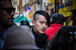 Asian boy .jpg