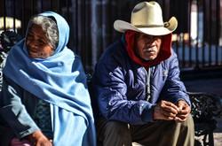 Mexican couple.jpg