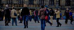 People in Amsterdam #5.jpg