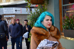 Blue women.jpg