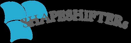 logo-cropped.png