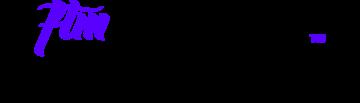 logo_test_360x.png