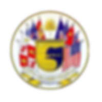 city logo png.png